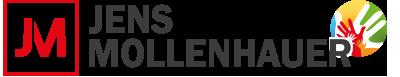 Gewaltprävention | Seminare & Vorträge Jens Mollenhauer