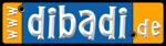 dibadi.de - Agentur für Web, Print und Foto.