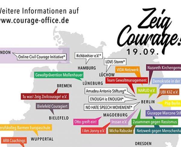 zeig-courage-map-19-09-2018-profil